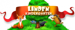 Linden Kindergarten - Gradinita privata Harman